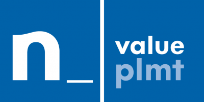 n_valueplmt_Logo_rgb